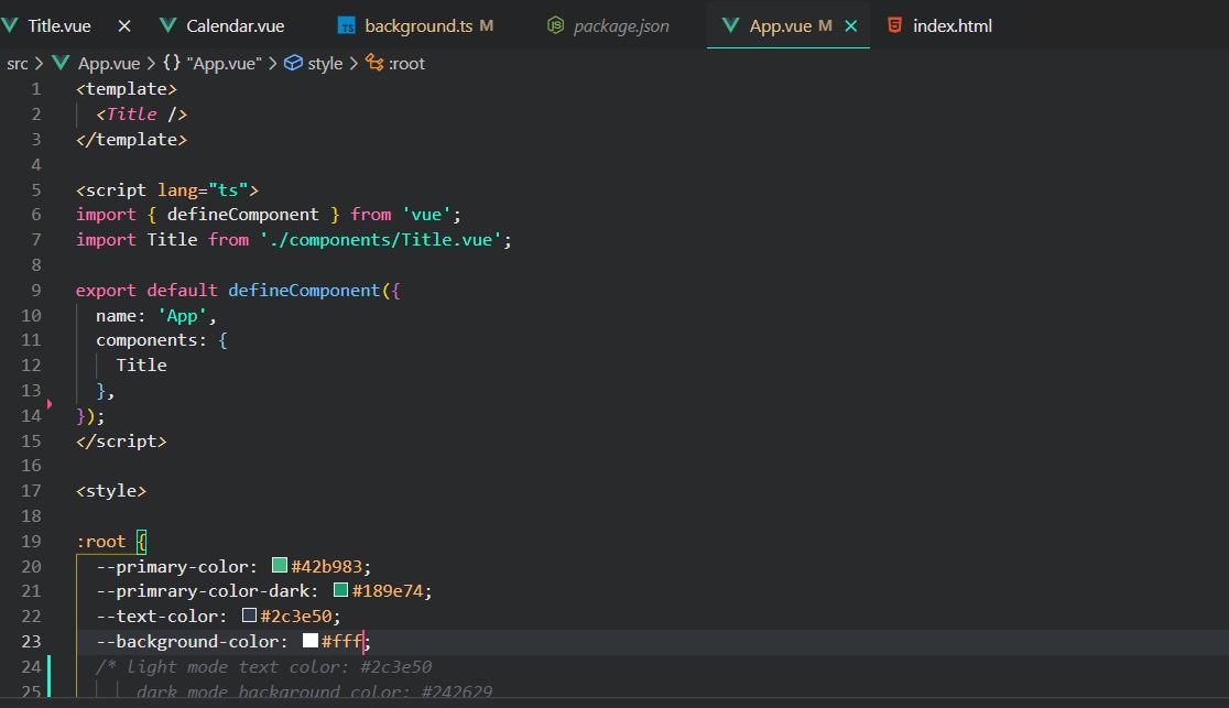 https://cloud-5e3w1zol9-hack-club-bot.vercel.app/0image.png